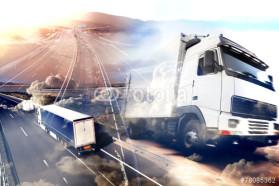 outsourcing usług logistycznych