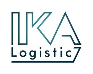 IKA Logistic - usługi spedycyjne